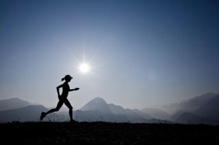 Beten_wirkt_wie_joggen
