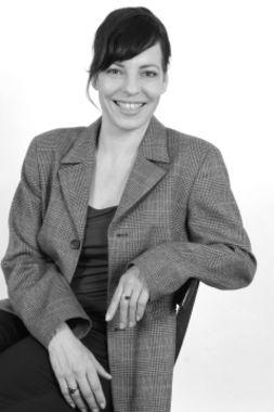 Ulrike Rheinberger